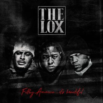 lox-filthy-america-album-new-announce