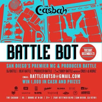 battle-bot-poster