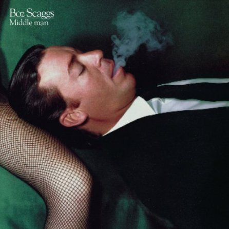 boz-scaggs-middle-man