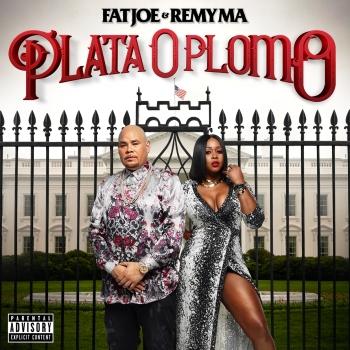 fat-joe-x-remy-ma-plata-o-plomo-2016-billboard-embed