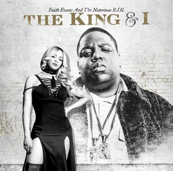 Faith-Evans-Notorious-BIG-The-King-And-I-2017-billboard-embed