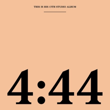 jay-z-4-44-cover1