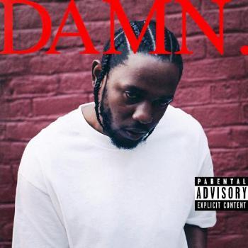 Kendrick Damn.