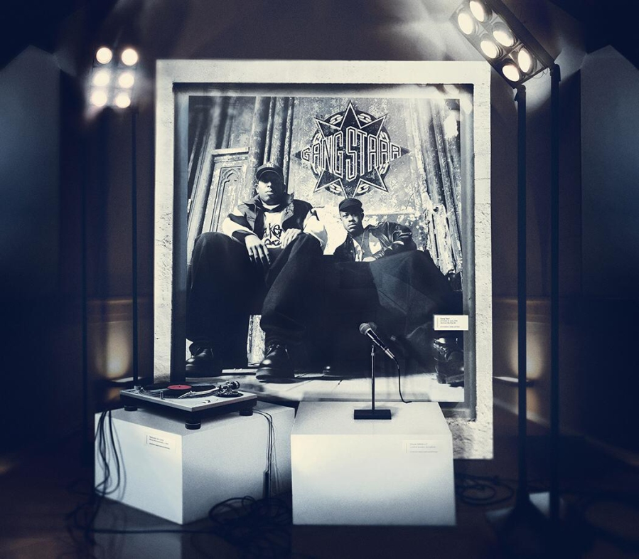 Gang-Starr-OOTBY-Album-Artwork (1)